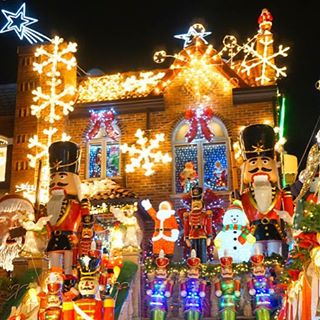 Love over the top!!!!!! Sharing more link in bio ourhellip