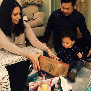 Merry Christmas to all! Had this snapped last night byhellip