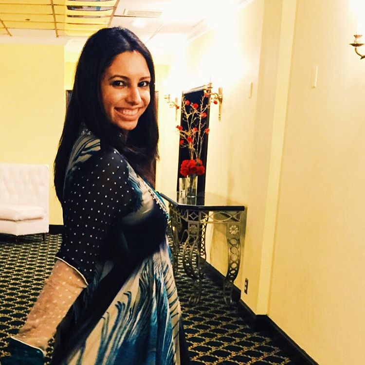 Mehndi for salmastudios mendhi saari wedding