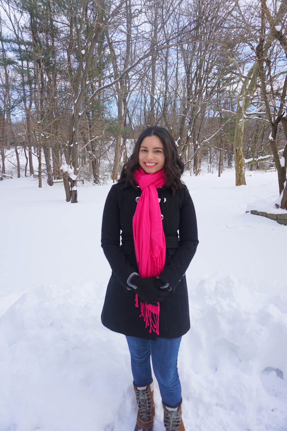 winteraccessories_scarves_1