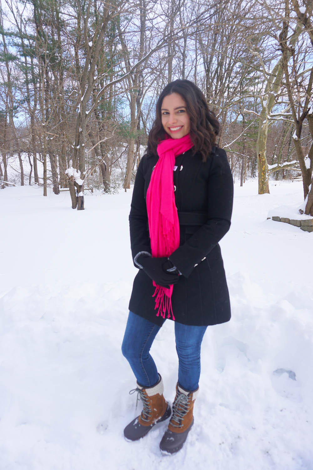 winteraccessories_scarves_2