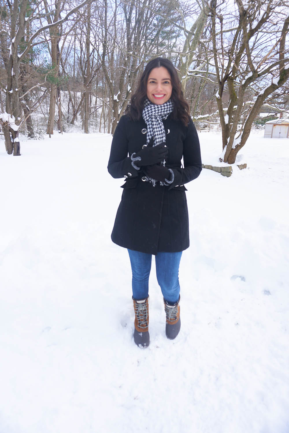 winteraccessories_scarves_3