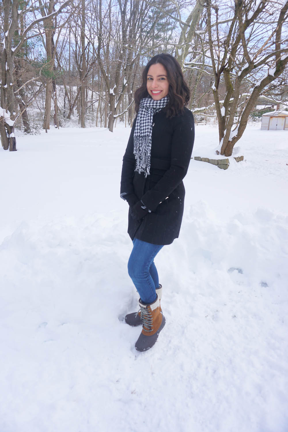 winteraccessories_scarves_4