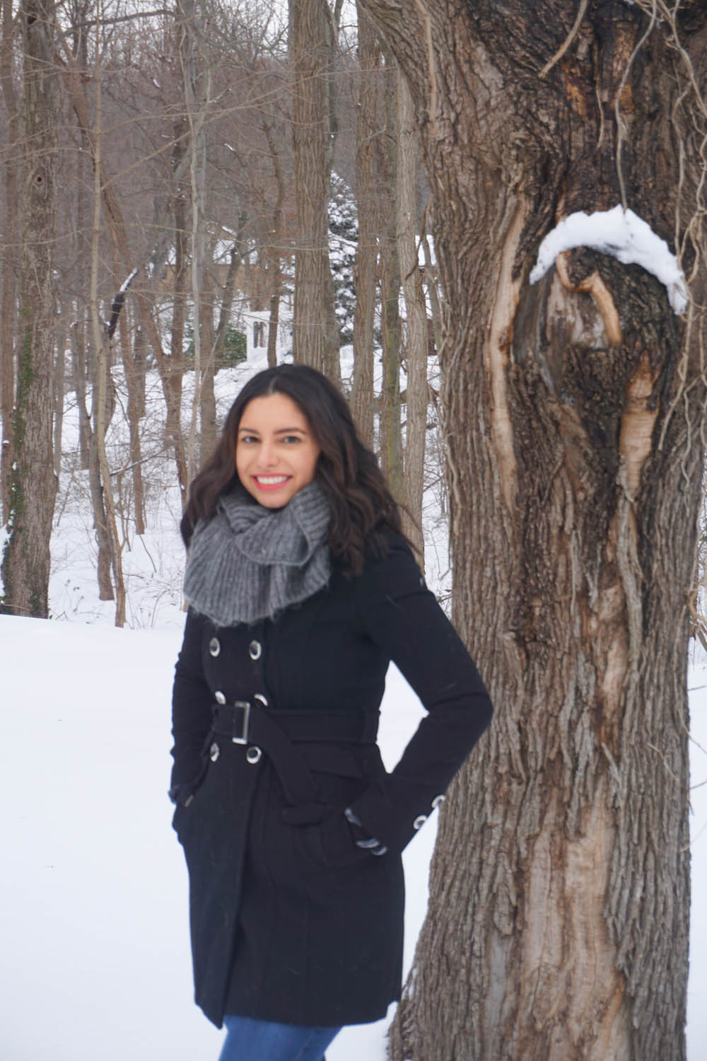 winteraccessories_scarves_6