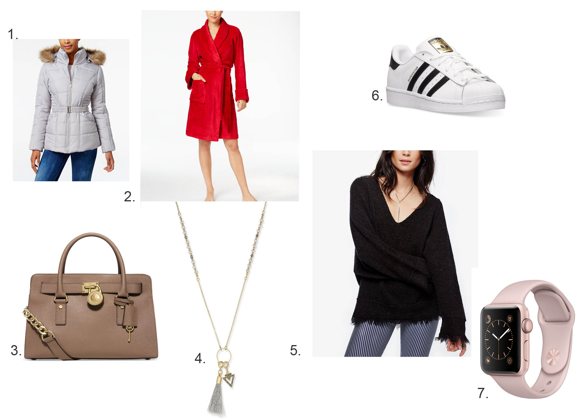 holiday-gift-guide-for-her-top-nyc-fashion-blogger