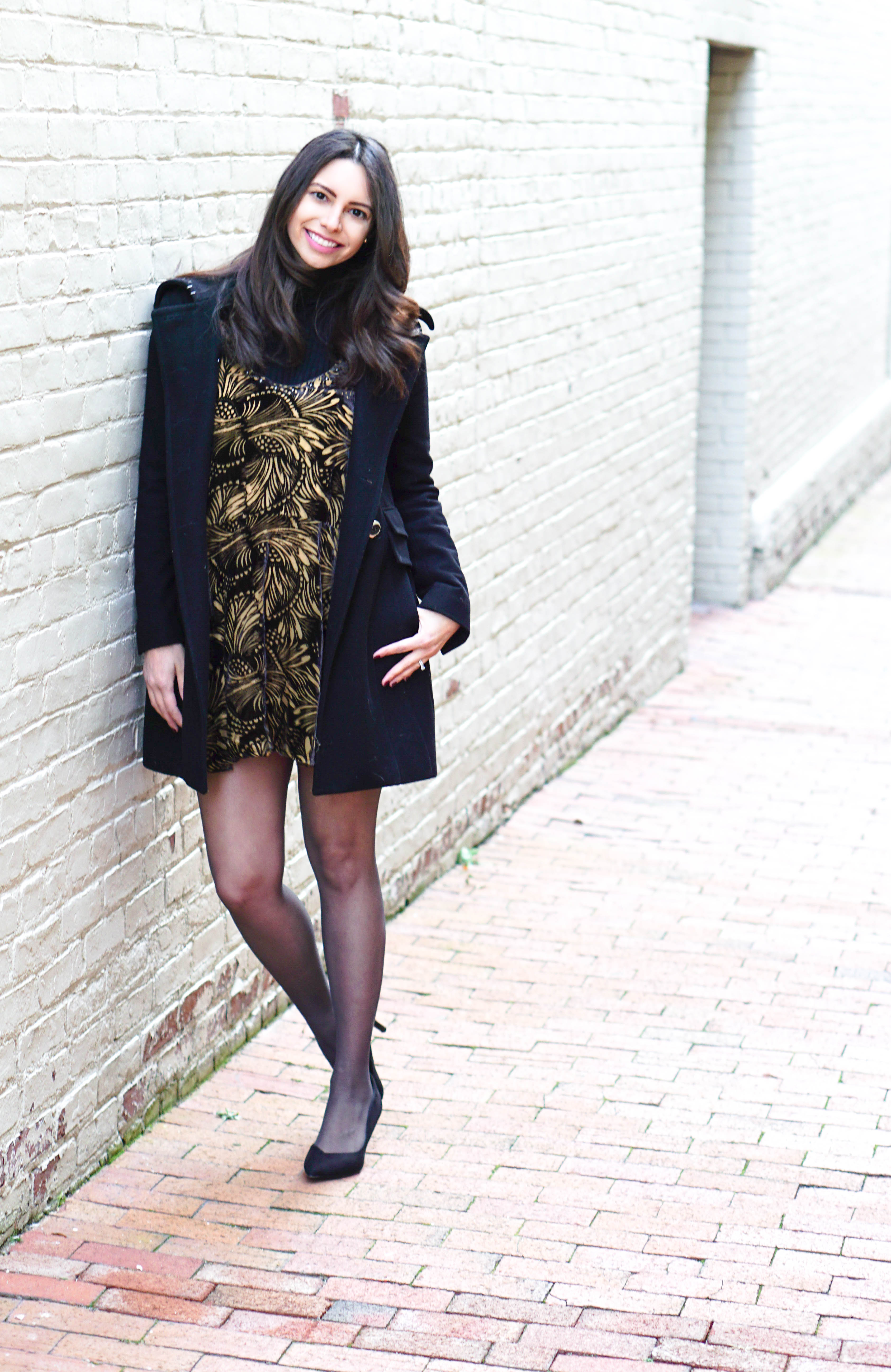 valentines_day_freepeople_dress